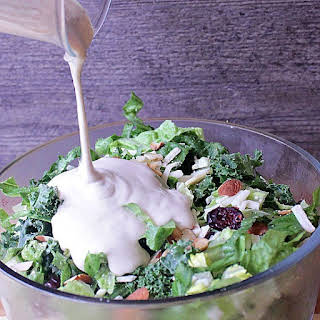 Caesar Dressing With Anchovy Paste Recipes.