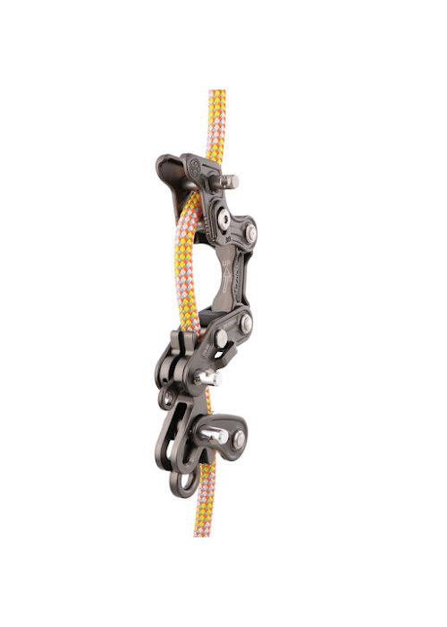 Rope Runner Pro