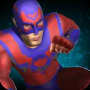 Superhero Unlimited