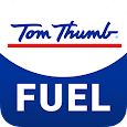 Tom Thumb One Touch Fuel icon