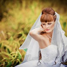 Wedding photographer Yana Zakharenko (zakhar2012). Photo of 30.11.2014