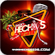 RadioHechos238 Download on Windows