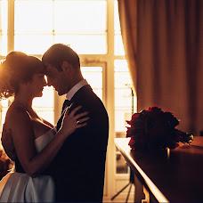 Wedding photographer Ruzanna Uspenskaya (RuzannaUspenskay). Photo of 03.12.2017