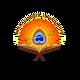 Bhagavadgita Foundation Download on Windows