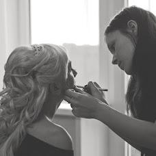 Wedding photographer Svetlana Elena (Fotessa). Photo of 01.03.2013