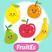 FruitEx