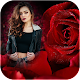 Rose Photo Frames APK