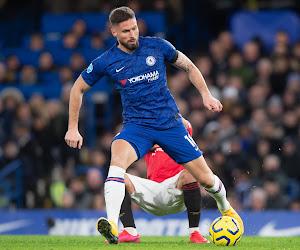 Slecht nieuws voor Batshuayi: enkele maanden geleden richting uitgang geduwd, nu contractverlenging voor Chelsea-speler