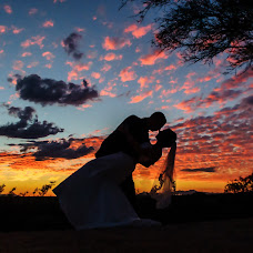 Wedding photographer Gerardo Garcia (gerardogarcia). Photo of 22.03.2016