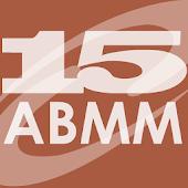 HDMA ABMM