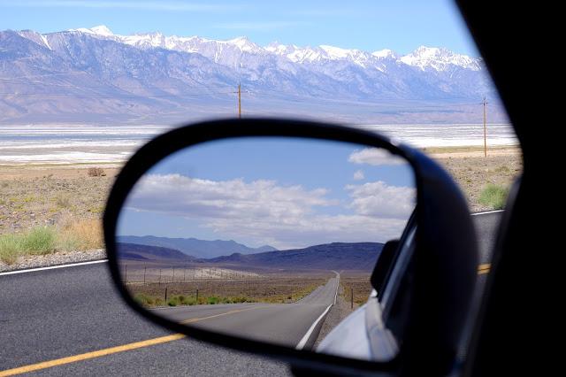 基本面財務報表分析重點教學 :技術分析就很像看照鏡往前開車一樣。