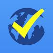 Audit ESS et Qualité icon