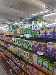 Grace Super Market photo 2
