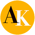 Archana's Kitchen - Simple Recipes & Cooking Ideas icon