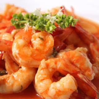 Szechuan Hot Bean Sauce Recipes.