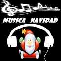 Radios and Christmas Carols icon