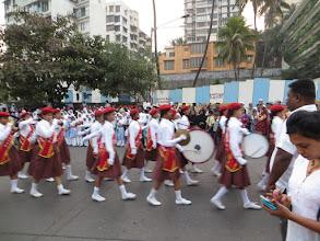Photo: 2014 - Republic Day