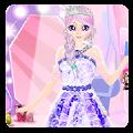 Princess Fanny Lite 2