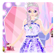 Princess Fanny Lite 2 (game)