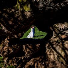 Wedding photographer Tomás Navarro (TomasNavarro). Photo of 14.05.2018