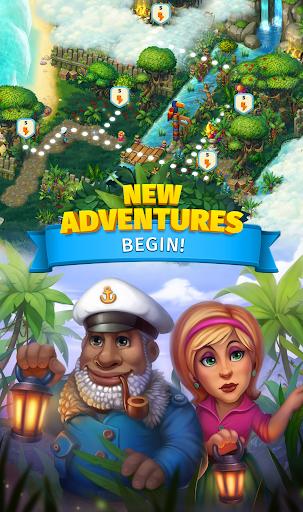 Trade Island 2.10.5 screenshots 1