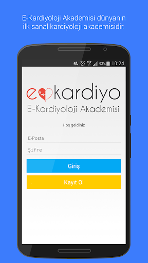 Ekardiyo