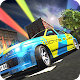 Urban Car Simulator (game)