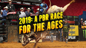 2019: A PBR Race for the Ages thumbnail