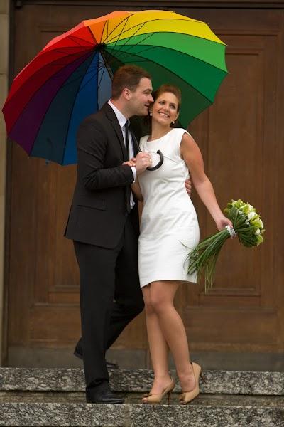 Hochzeitsfotograf Christian Heckt (heckt). Foto vom 09.07.2014