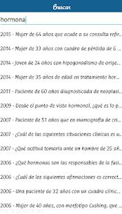 MIR-Medico-Interno-Residente 15