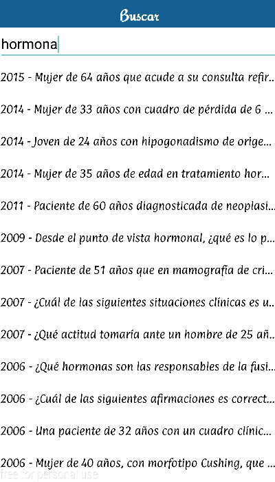 MIR-Medico-Interno-Residente 39
