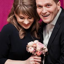 Vestuvių fotografas Laurynas Butkevicius (LaBu). Nuotrauka 05.04.2018