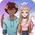 Anime Avatar Creator: Make Your Own Avatar APK