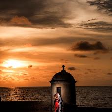 Fotógrafo de bodas Gabo Ochoa (gaboymafe). Foto del 18.10.2017