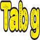 Download Tabg For PC Windows and Mac