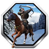 Horse Riding Game - Horse Simulator 3D Games
