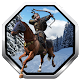 Horse Riding Game - Horse Simulator 3D Games (game)