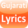 Gujarati Lyrics App