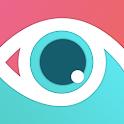 Eye Exercises & Eye Training Plans - Eye Care Plus icon