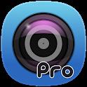 CameraPro icon