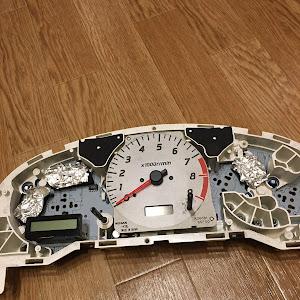 シルビア S15のカスタム事例画像 桃源刻光さんの2020年04月12日02:19の投稿