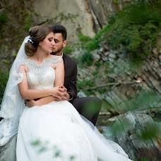 Wedding photographer Roman Bassarab (bassarab). Photo of 20.10.2016