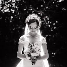 Wedding photographer Ira Panich (irapanych). Photo of 20.02.2017