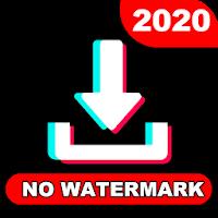 Video Downloader for tik tok - No watermark