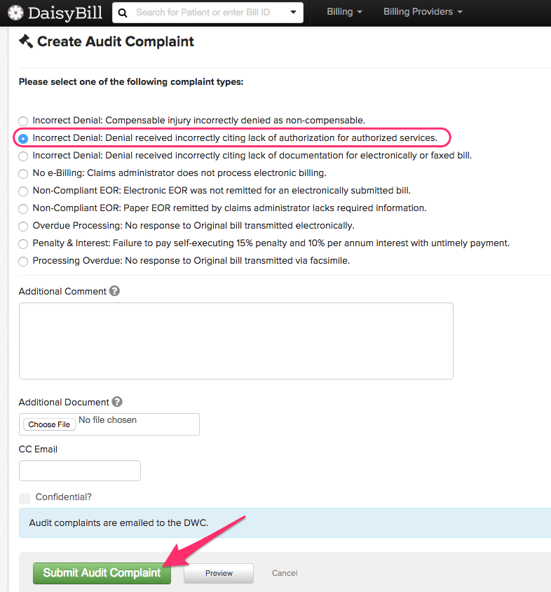 audit complaint 2.png