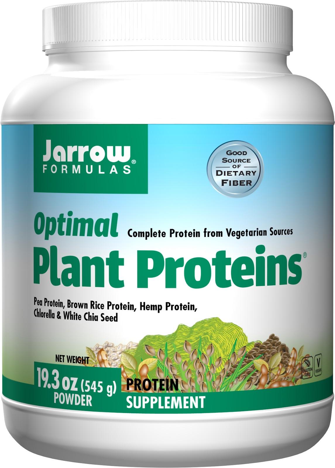 The 10 Best Hemp Protein Powder DumbbellsReview.com
