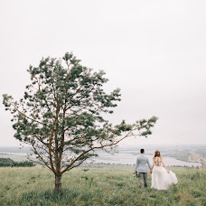 Wedding photographer Evgeniy Karimov (p4photo). Photo of 20.12.2018