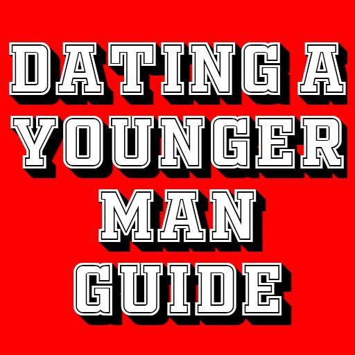 kings lynn online dating