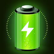2020 Battery Widget: Battery Care & Info