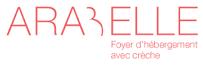 logo arabelle